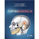 Livro - Cirurgia da Articulação: Temporomandibular