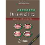 Livro - Cirurgia Ortognática para o Ortodontista