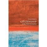 Livro - Citizenship: a Very Short Introduction