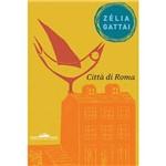 Livro - Città Di Roma