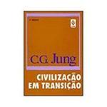 Livro - Civilizaçao em Transiçao