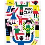 Livro Clap - 1ª Ed.