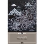 Livro: Clara dos Anjos