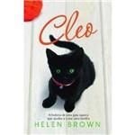 Livro - Cleo