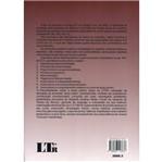 Livro - CLT Volume 4 - Doutrina, Jurisprudência Predominante e Procedimentos Administrativos