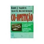 Livro - Co-Opetiçao