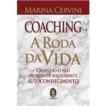 Livro - Coaching a Roda da Vida