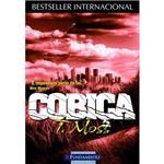 Livro - Cobiça