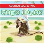 Livro - Coco Louco