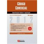Livro - Código Comercial