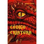 Livro - Código Criatura