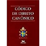 Livro - Código de Direito Canônico