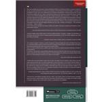 Livro - Código de Processo Civil e Legislação Civil em Vigor