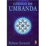 Livro - Código de Umbanda