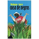 Livro - Coisas de Negros