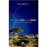 Livro - Coisas no Céu e na Terra - Investigação do Sobrenatural