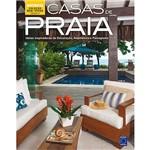 Livro - Coleção Bem-viver: Casas de Praia