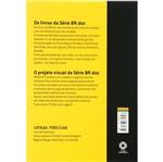 Livro - Coleção BR.doc - Letras Perdidas