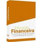 Livro - Coleção Educação Financeira