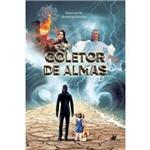 Livro - Coletor de Almas