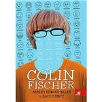 Livro - Colin Fischer
