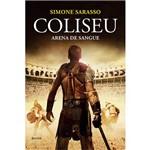 Livro - Coliseu