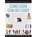 Livro - Como Lidar com Seu Chefe