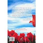 Livro - Como Revitalizar o Jardim de Sua Vida