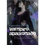 Livro - Como Salvar um Vampiro Apaixonado