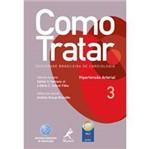 Livro - Como Tratar - Hipertensão Arterial ? Volume 3