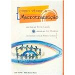 Livro - Como Viver a Macrotransição