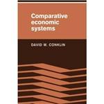 Livro : Comparative Economic Systems