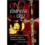 Livro - Compasso e a Cruz, o