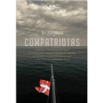 Livro - Compatriotas