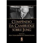Livro - Compêndio da Cambridge Sobre Jung