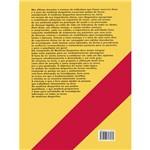 Livro - Compêndio de Medicina Desportiva