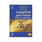Livro - Competindo Pelo Futuro