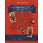 Livro Completo das Correspondencias Mágicas, o