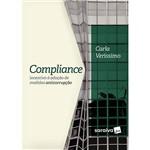 Livro - Compliance: Incentivo à Adoção Dde Medidas Anticorrupção