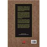 Livro - Comportamento do Consumidor - a Biologia, Anatomia e Fisiologia do Consumo