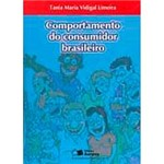 Livro - Comportamento do Consumidor Brasileiro