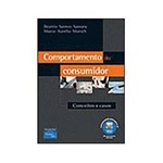 Livro - Comportamento do Consumidor: Conceitos e Casos