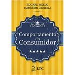 Livro - Comportamento do Consumidor