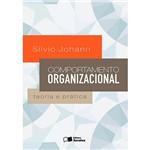 Livro - Comportamento Organizacional - Teoria e Prática