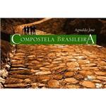 Livro - Compostela Brasileira