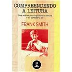 Livro - Compreendendo a Leitura
