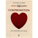 Livro - Comprometida
