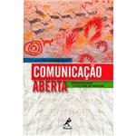 Livro - Comunicação Aberta