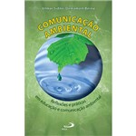 Livro - Comunicação Ambiental - Reflexões Práticas em Educação e Comunicação Ambiental