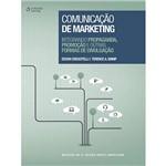 Livro - Comunicação de Marketing: Integrando Propaganda, Promoção e Outras Formas de Divulgação
